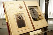 """Expoziția """"Valori patrimoniale din colecțiile Muzeului Ştiinței și Tehnicii Ştefan Procopiu"""""""