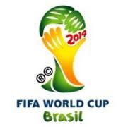 Футбол отборочные матчи ЧМ 2014 группы результаты таблица игр сегодня