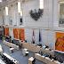 البرلمان النمساوي يقر حزمة جديدة من تشريعات مكافحة الارهاب