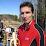 Eric Roller's profile photo