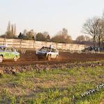 autocross-alphen-2015-157.jpg