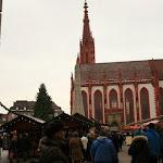 Nürnberg-IMG_5160.jpg