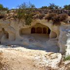 Israel - Beth Guvrin
