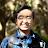 Tianyu Guo avatar image