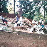 Old Photos - 1994%2B-%2BEarly%2BConstruction%2BUphill.jpg