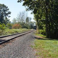 Railroading 2013 - DSC_0021.JPG