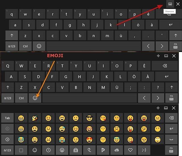 tastiera-virtuale-pulsante