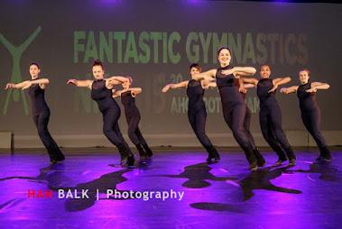 Han Balk Fantastic Gymnastics 2015-8519.jpg