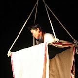 """""""लोरी"""" सपनाको लय नाटक हङकङमा भब्य प्रदर्शन"""