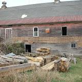 The Comstock House, Plainfield, VT