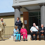 Mr. J.W. Rowe Administration Building Dedication - DSC_8190.JPG