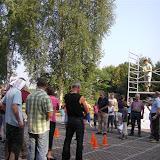 Opening Winterwerk 2009 - Opening%2Bwinterwerk%2B19%2Bseptember%2B024.jpg