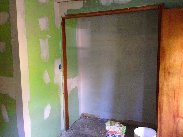 Renovation Project - IMG_0107.JPG