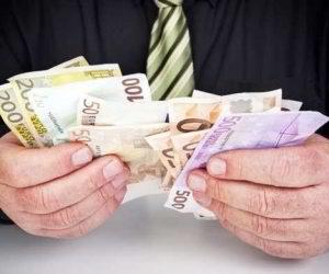 Ήγουμενίτσα: Ο Δήμος Ηγουμενίτσας εξόφλησε ληξιπρόθεσμες οφειλές 1,2 εκ. ευρώ