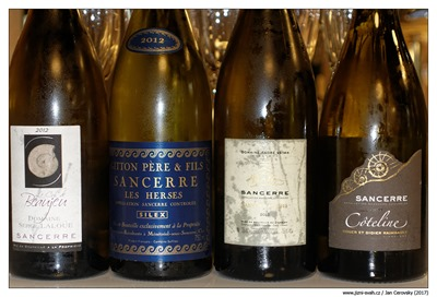 sancerre-set