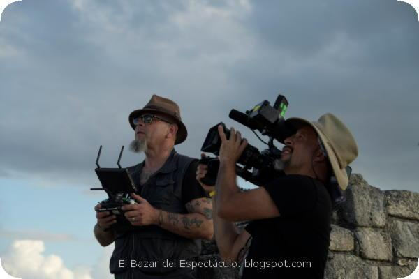 Misterios del Inframundo Quintana Roo - National Geographic (2).jpeg