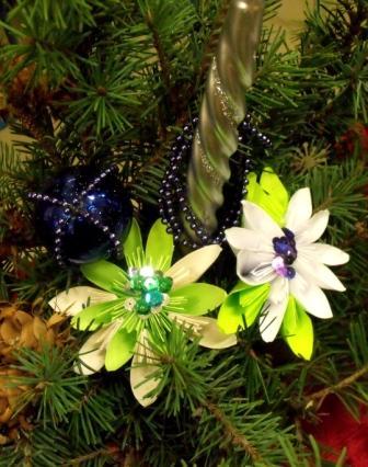 Kiermasz Świąteczny 2012 - DSCF2380.JPG