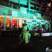 event phuket New Year Eve SLEEP WITH ME FESTIVAL 130.JPG
