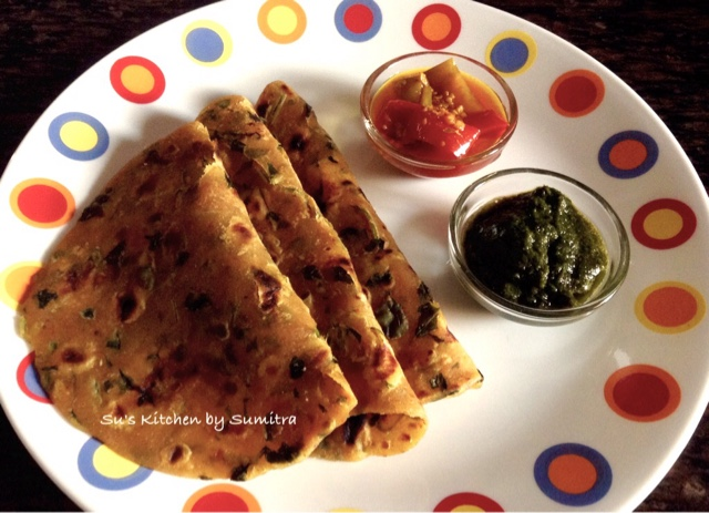 Indian food recipes indian recipes desi food desi recipes can be eaten any time of the day and taken while travelling too it remains for 1 or 2 days easy to make and delicious too forumfinder Images