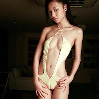 [DGC] 2008.06 - No.593 - Aino Kishi (希志あいの) 059.jpg