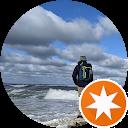 Hendrik Lux