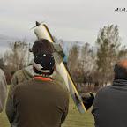 CADO-CentroAeromodelistaDelOeste-Volar-X-Volar-2063.jpg