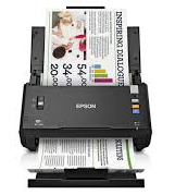 How to download Epson Ds-560 Scanner Driver