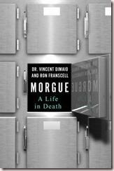 morgue vincent dimaio