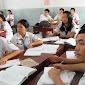 Kadisdik Jabar: Sekolah Swasta Jangan Menolak Siswa Tidak Mampu
