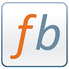 Renombrar series automáticamente con FileBot en Ubuntu