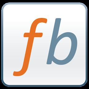 Renombrar series automáticamente con FileBot en Ubuntu - logo