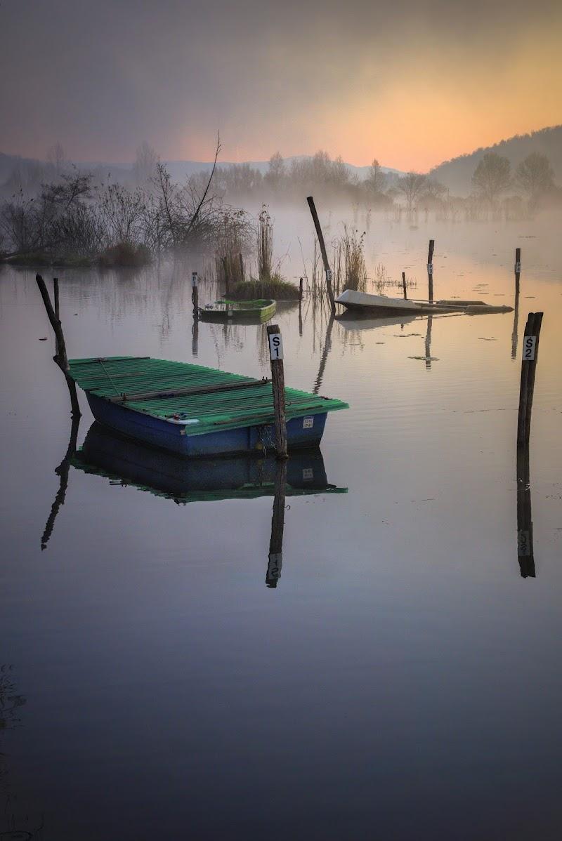 Lago Fimon di mattia_rinaldi