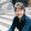 Marianne Page - Bright's profile photo