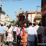 VillamanriquePalacio2010_046.jpg
