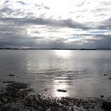 Waipu_Whangarei
