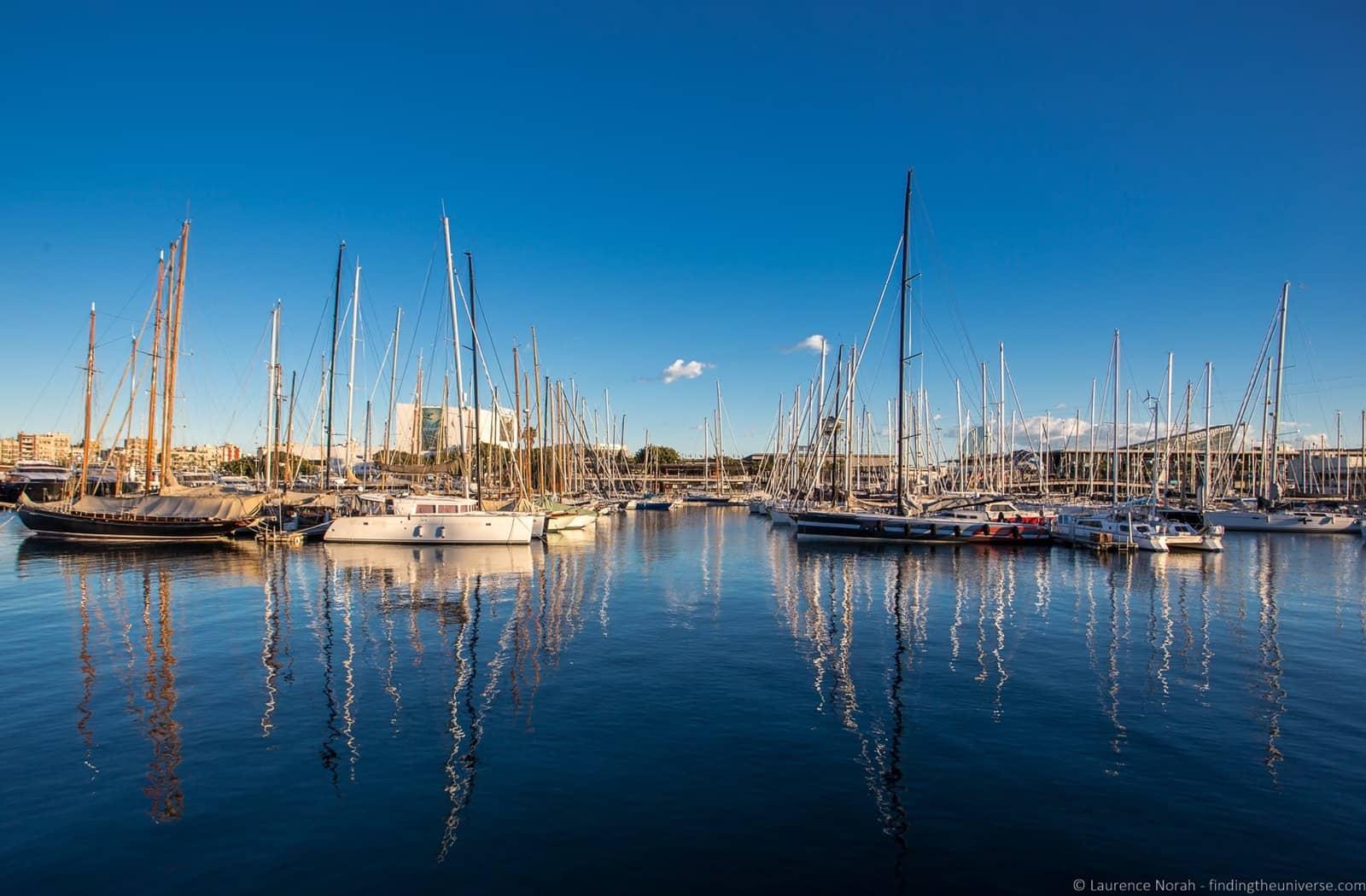 [Barcelona+Port_by_Laurence+Norah-3%5B3%5D]