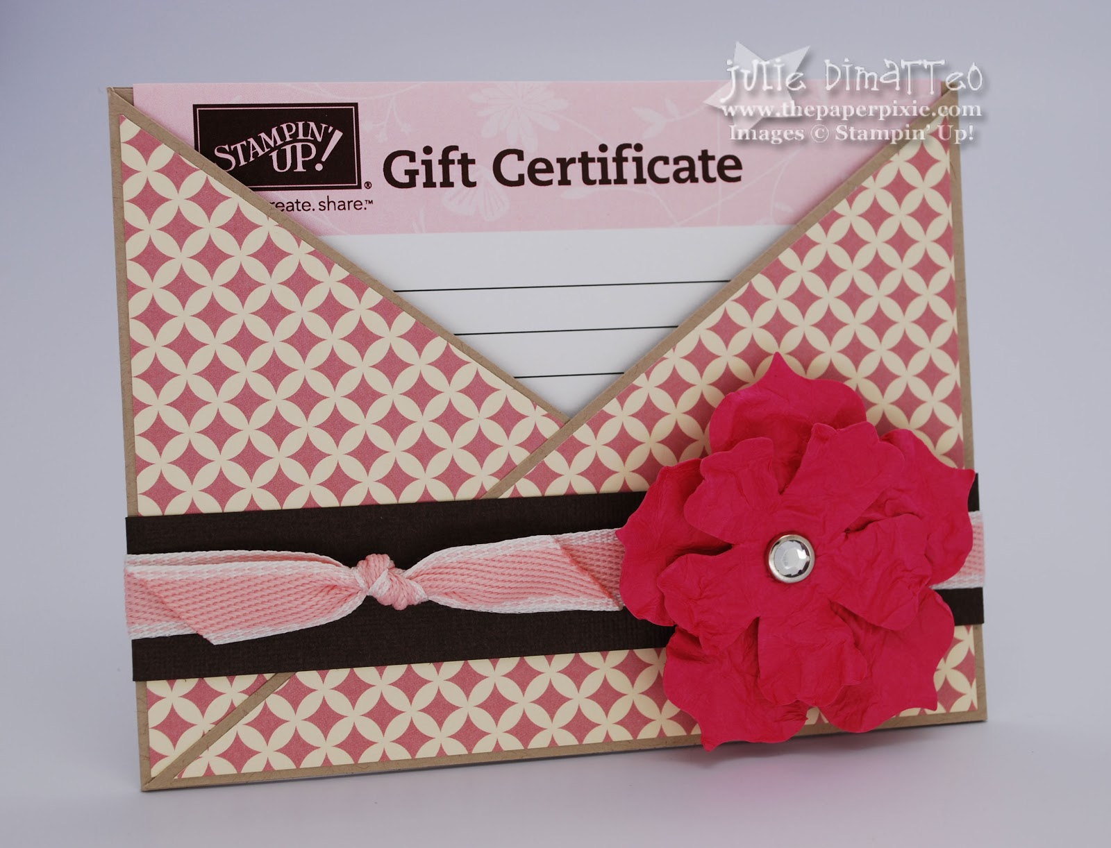 Gift certificates available the paper pixie gift certificates available xflitez Gallery