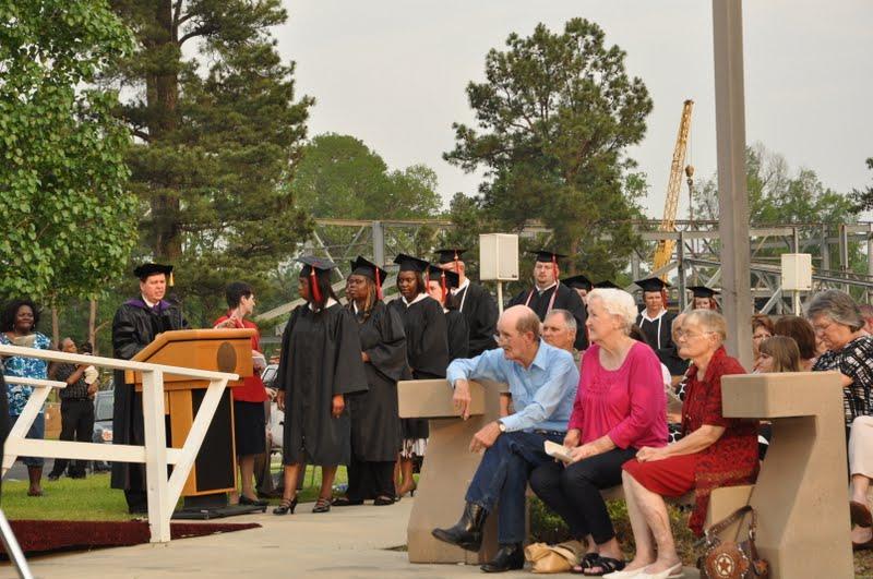 Graduation 2011 - DSC_0242.JPG