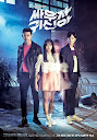 Nonton K-Series Let's Fight Ghost