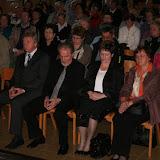 Občni zbor - marec 2012 - IMG_2383.JPG