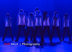 Han Balk Voorster Dansdag 2016-3941.jpg