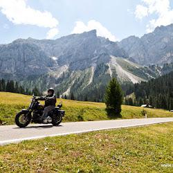 Motorradtour Würzjoch 06.08.13-7836.jpg