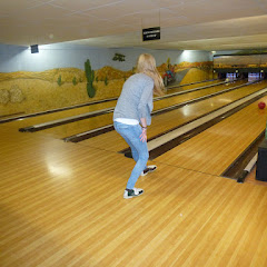 Bowling 2016 - P1050064.JPG