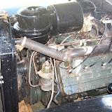 1941 Cadillac - ee06_3.jpg