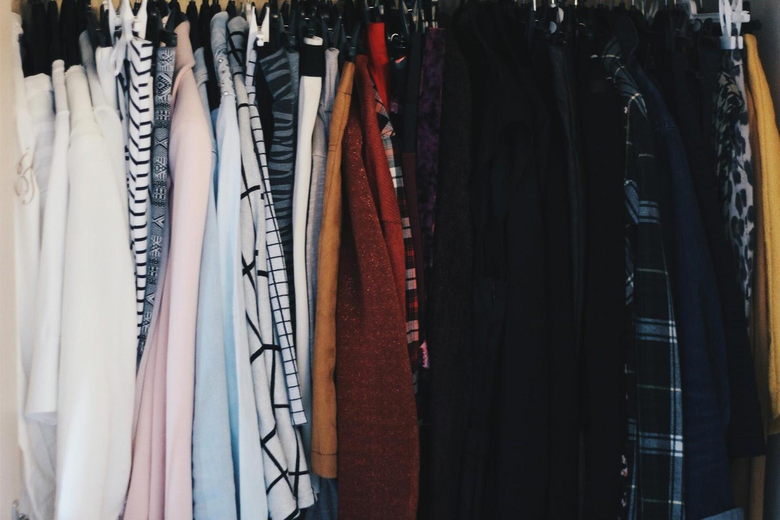378939f7195 EmmaThings: Zo kun je eindeloos kleding combineren