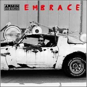 Baixar Armin Van Buuren - Embrace (2015)