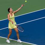 Jelena Jankovic - 2015 Rogers Cup -DSC_4615.jpg