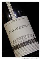 Château-d'Arlay-Corail-2011