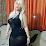 La bella Rubiota La Mami Del Mambo's profile photo