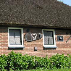 Weekend Emmeloord 1 2011 - IMG_0220.jpg